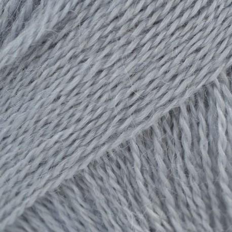 Rowan Fine Lace 922 cobweb