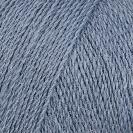 Rowan Fine Lace 923 retro