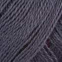 Rowan Fine Lace 926 vintage