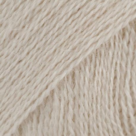 Rowan Fine Lace 928 porcelaine