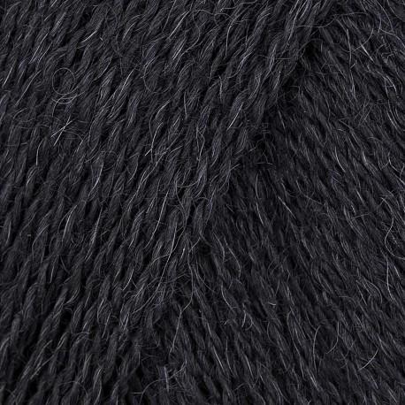 Rowan Fine Lace 934 noir