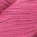 Rowan Creative Linen 644 phlox