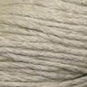 Rowan Creative Linen 621 Natural