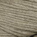 Rowan Creative Linen 622 Straw