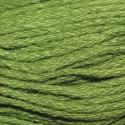 Rowan Creative Linen 632 Leaf