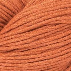 Rowan Creative Linen 643 Tamarind