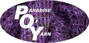 www.paradiseofyarn.de